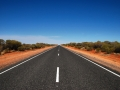 Road, NT