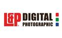 L & P Photographic