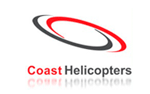 Coast Helicopters