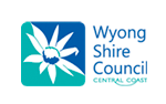 Wyong Shire Council