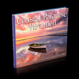 coastal-paradise-revealed-big